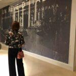 Un rêve d'Italie. La collection du marquis Campana.