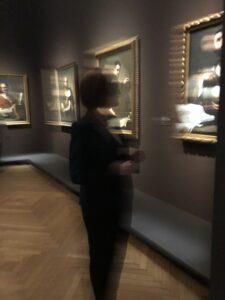 serie I Filosofi di Luca Giordano 1650-1660