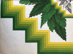 Vivai del Sud décoration d'intérieurs