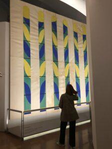 Henri Matisse Musei Vaticani