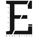 Egidi MadeinItaly