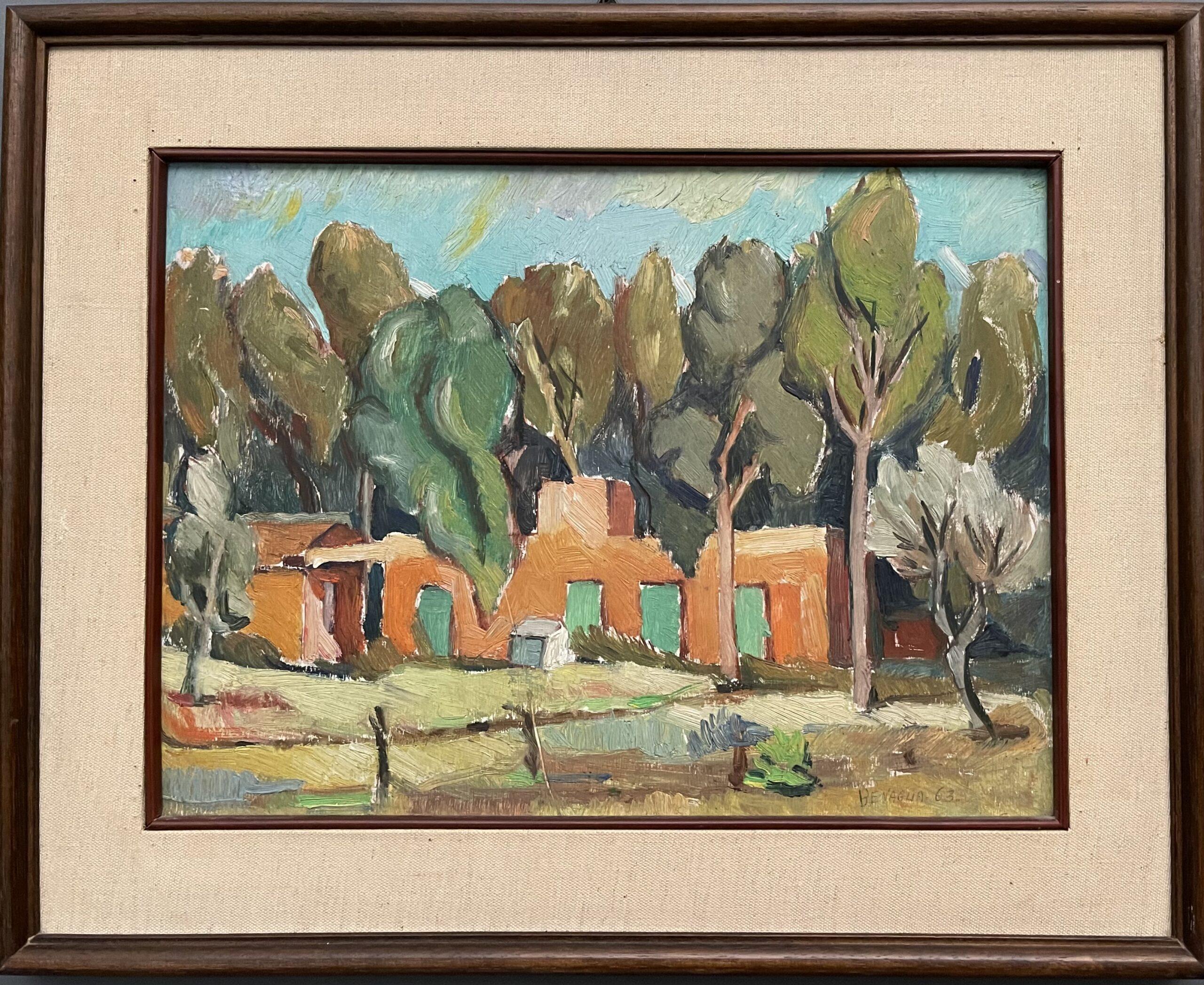 Arte Moderna e Antica Italiana e Internazionale in Vendita su Egidi MadeinItaly