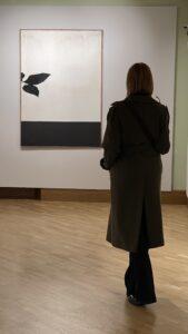 Vente en Ligne  Art Moderne sur Egidi MadeinItaly