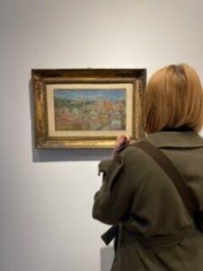 Vente en Ligne de Tableaux et Peintures Anciennes Egidi MadeinItaly