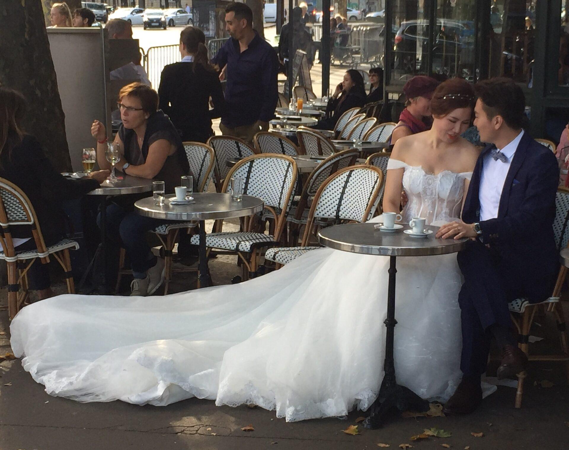 Lista di nozze su Egidi MadeinItaly