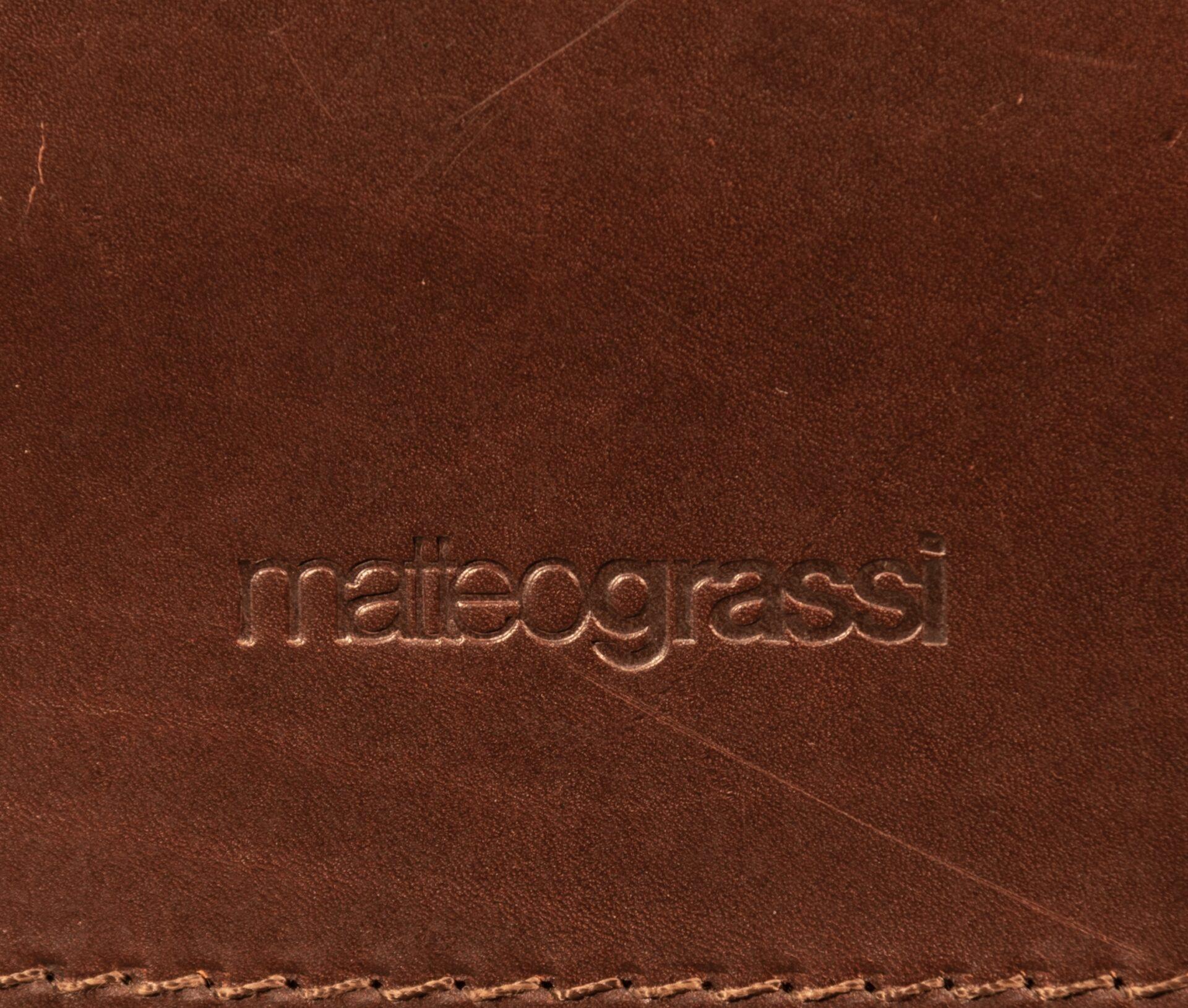 in Vendita su Egidi Madeinitaly il Designer Italiano Matteo Grassi