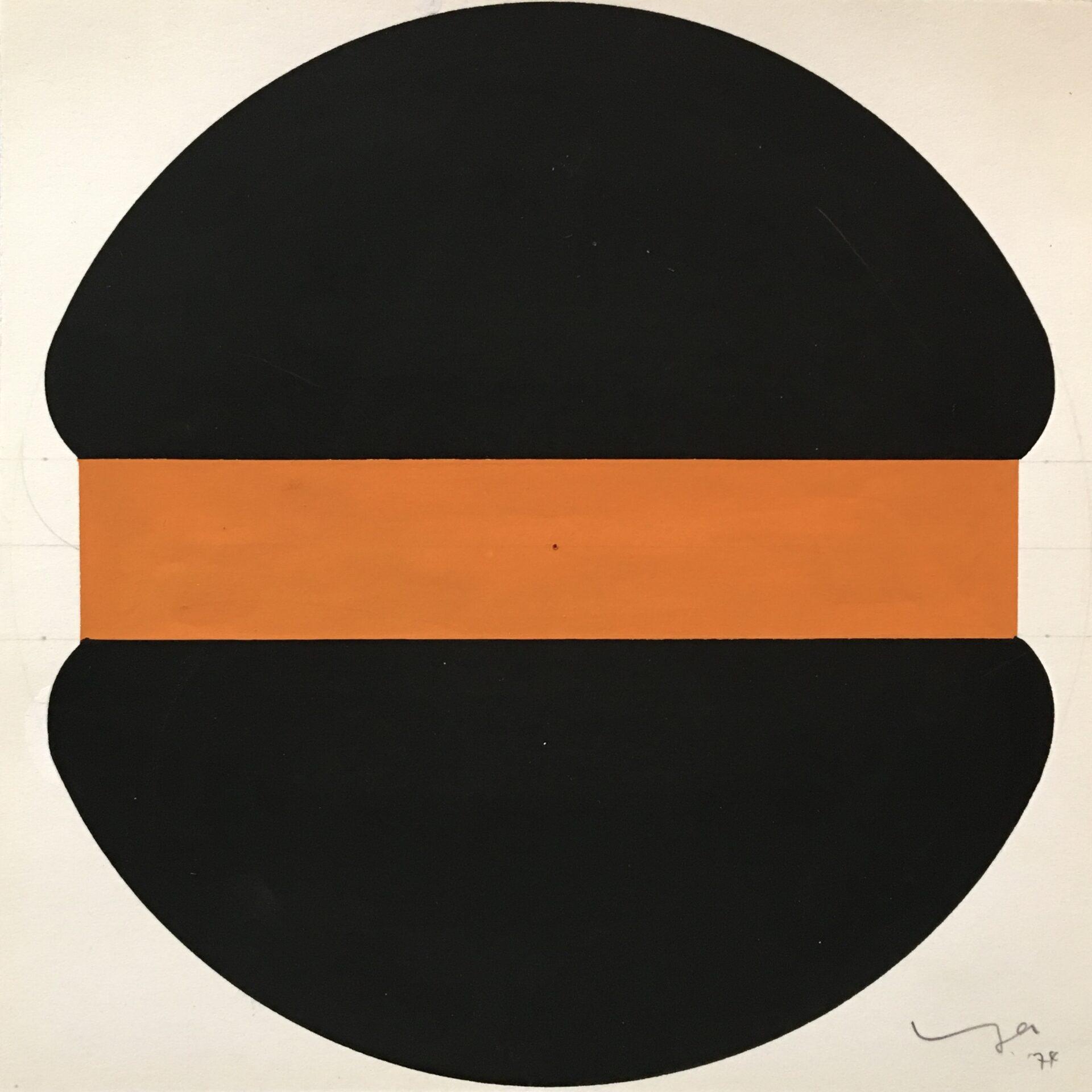 Hiroshi Yasukawa Artista giapponese Moderno