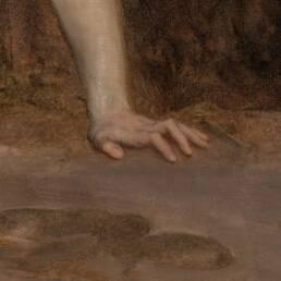 Arte Antica Italiana e Internazionale in Vendita su Egidi MadeinItaly